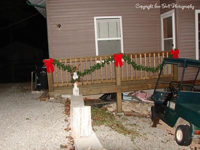 20071201-Christmas2007-LakeHouse-07