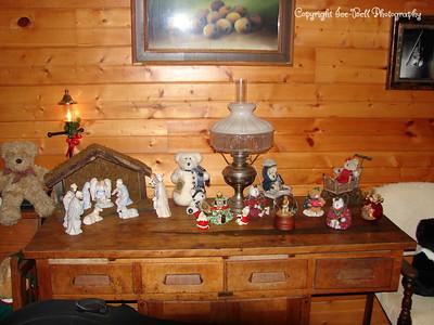 20071201-Christmas2007-LakeHouse-04