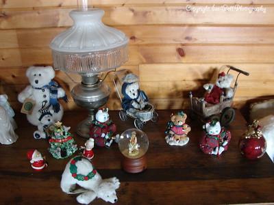 20071225-ChristmasLakeHouse-02