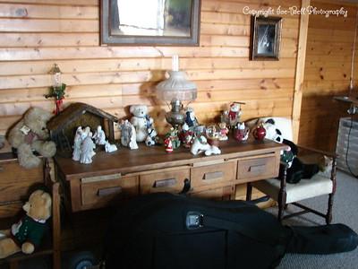 20071225-ChristmasLakeHouse-03