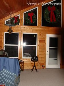 20071224-ChristmasMoon-05