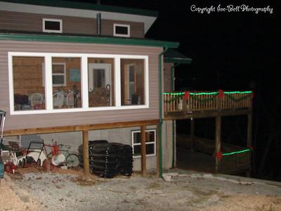 20071201-Christmas2007-LakeHouse-06