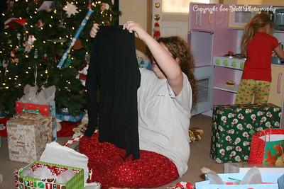 20081225-ChristmasInBranson-Ashlynn-20
