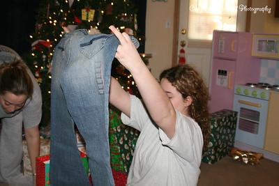 20081225-ChristmasInBranson-Ashlynn-11