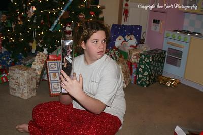 20081225-ChristmasInBranson-Ashlynn-08
