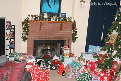 20081225-ChristmasInBranson-02