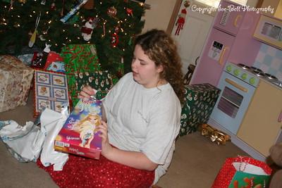 20081225-ChristmasInBranson-Ashlynn-15