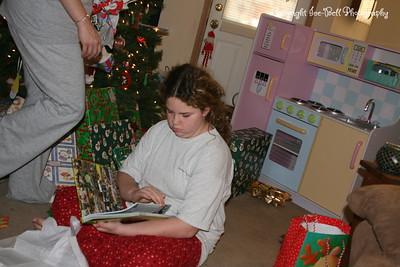 20081225-ChristmasInBranson-Ashlynn-13