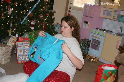 20081225-ChristmasInBranson-Ashlynn-12