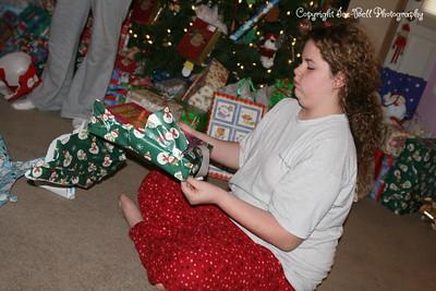 20081225-ChristmasInBranson-Ashlynn-02