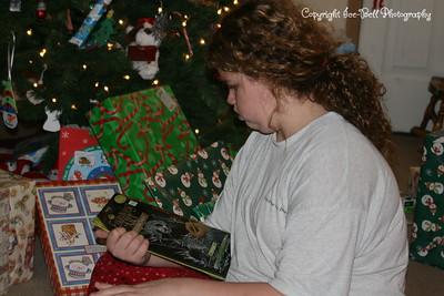 20081225-ChristmasInBranson-Ashlynn-19