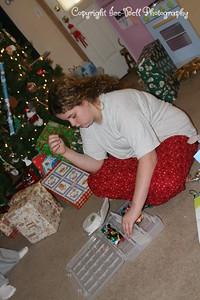 20081225-ChristmasInBranson-Ashlynn-18