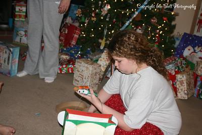 20081225-ChristmasInBranson-Ashlynn-09