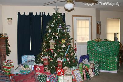 20081225-ChristmasInBranson-04