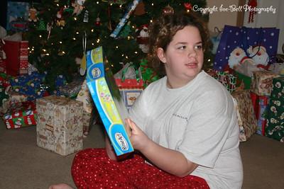 20081225-ChristmasInBranson-Ashlynn-07