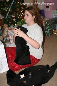 20081225-ChristmasInBranson-Ashlynn-04