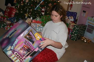 20081225-ChristmasInBranson-Ashlynn-10