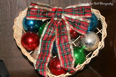 20081201-TableRockLake-Christmas-04