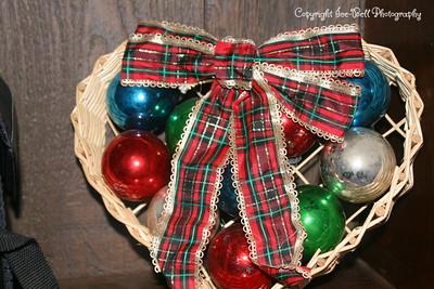 20081201-TableRockLake-Christmas-03