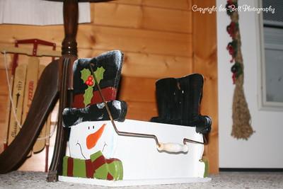 20081201-TableRockLake-Christmas-09