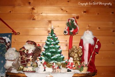 20081201-TableRockLake-Christmas-19