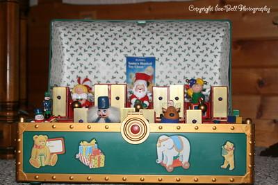 20081201-TableRockLake-Christmas-07