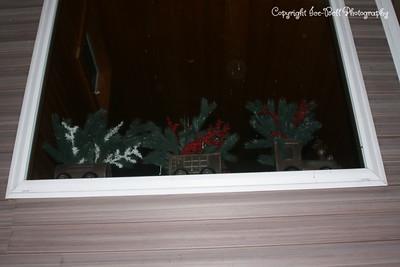 20081201-TableRockLake-Christmas-17