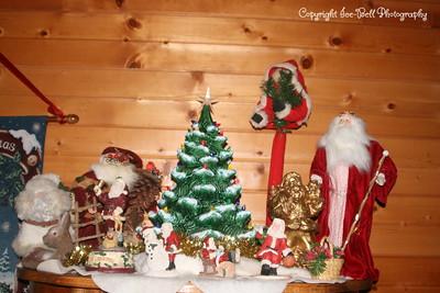20081201-TableRockLake-Christmas-20