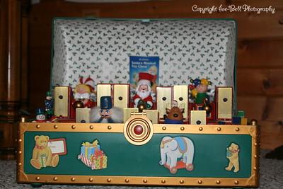 20081201-TableRockLake-Christmas-08