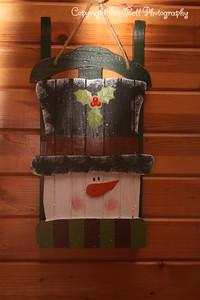 20081201-TableRockLake-Christmas-18