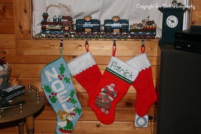 20081201-TableRockLake-Christmas-02