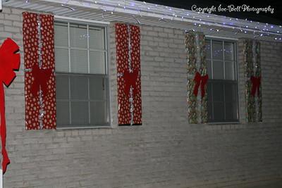 20081208-Topeka-Christmas-07