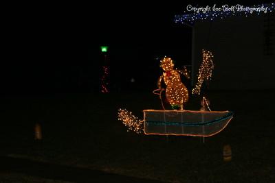 20081208-Topeka-Christmas-25