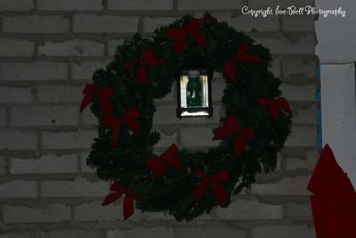 20081208-Topeka-Christmas-05