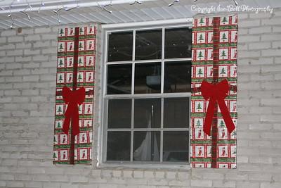20081208-Topeka-Christmas-06