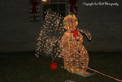 20081208-Topeka-Christmas-23