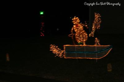 20081208-Topeka-Christmas-24