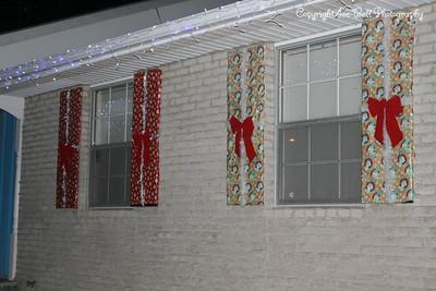 20081208-Topeka-Christmas-10