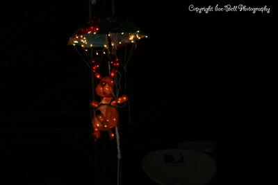 20081208-Topeka-Christmas-17