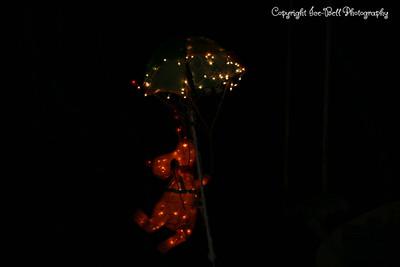 20081208-Topeka-Christmas-12