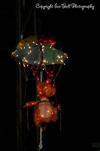 20081208-Topeka-Christmas-19