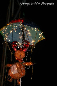 20081208-Topeka-Christmas-18