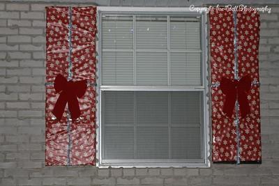 20081208-Topeka-Christmas-08