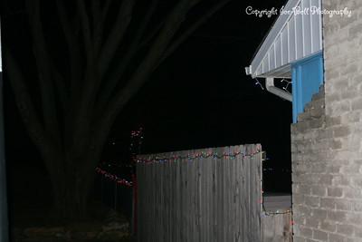 20081208-Topeka-Christmas-04