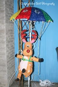 20081208-Topeka-Christmas-21