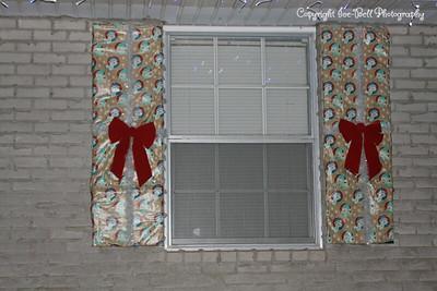 20081208-Topeka-Christmas-09