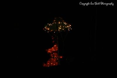 20081208-Topeka-Christmas-11