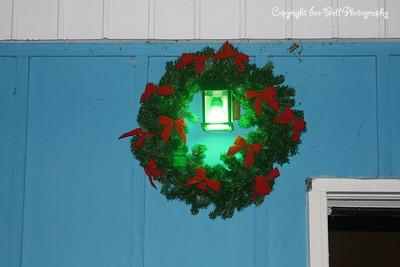 20081208-Topeka-Christmas-01