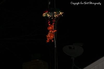 20081208-Topeka-Christmas-15