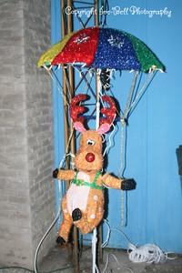 20081208-Topeka-Christmas-20